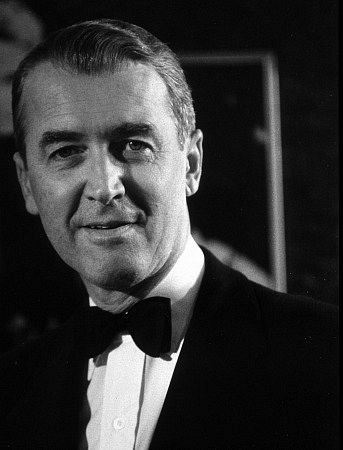 jimmystewart